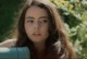 Freya Tingley Talks 'No Way to Live' and Becoming Nora [Exclusive Interview]