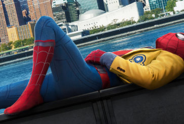 Spider-Man: Homecoming – Best Marvel Movie Yet?