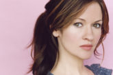 Catherine Taber Talks Studio Sessions, Falling Titans and Maybe a Little Star Wars [Exclusive Interview]