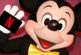 Disney Says Goodbye to Netflix and Launches Own Streaming Service