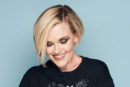 Exclusive Interview: Kari Wahlgren Talks 'Rick and Morty,' Kansas Twisters and Being a Baby