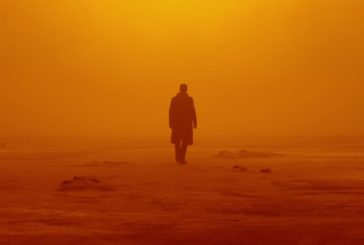 Blade Runner 2049 – Film Review [IMAX]